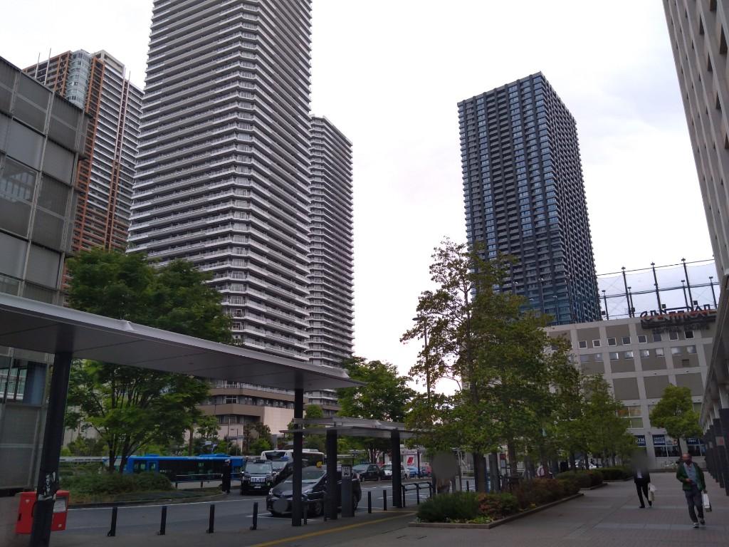 f:id:tabisuru_sumiya:20210505104619j:plain