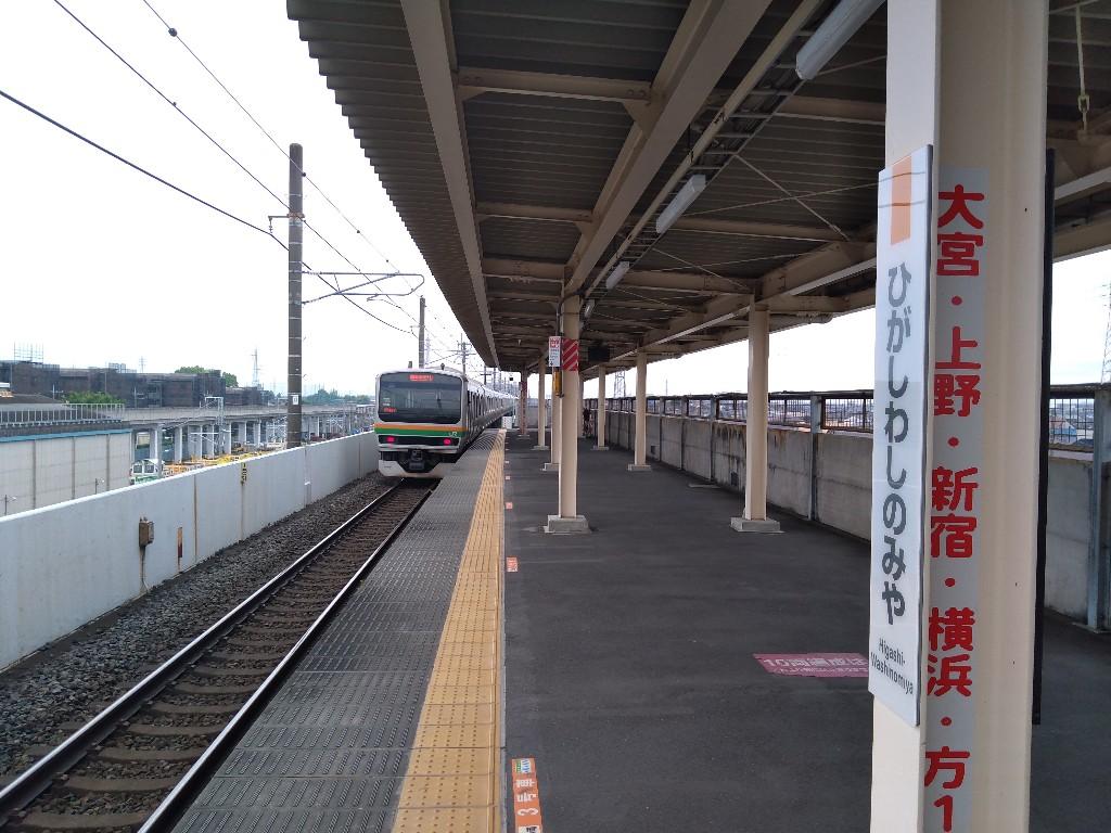 f:id:tabisuru_sumiya:20210505151143j:plain