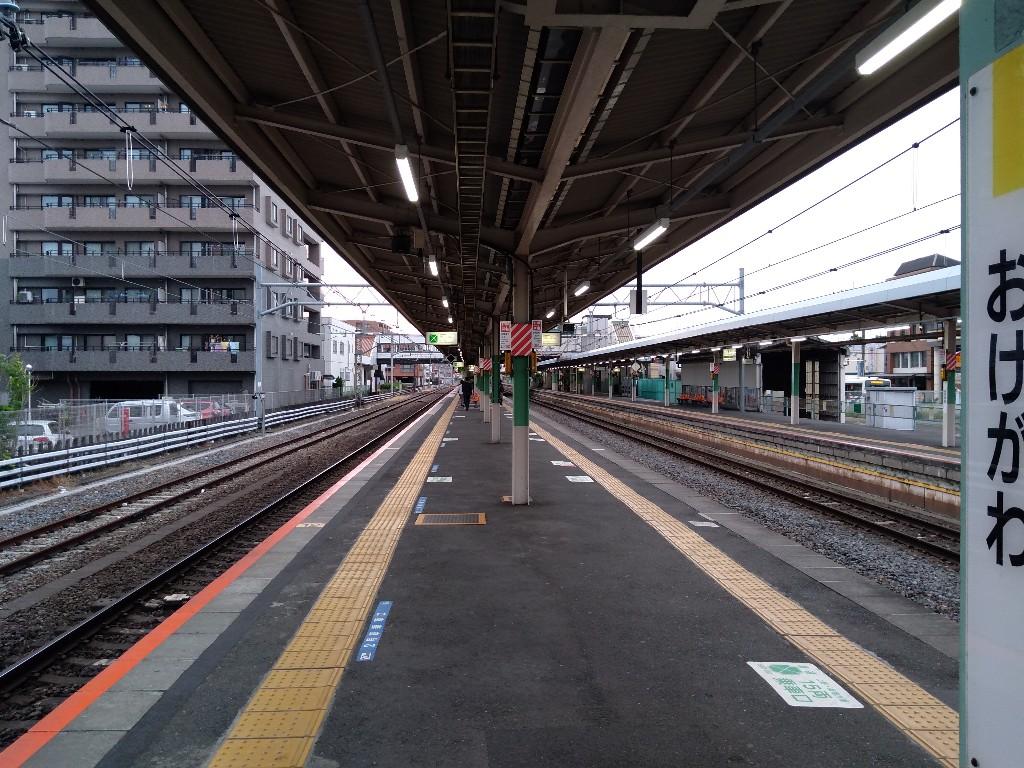 f:id:tabisuru_sumiya:20210505164804j:plain