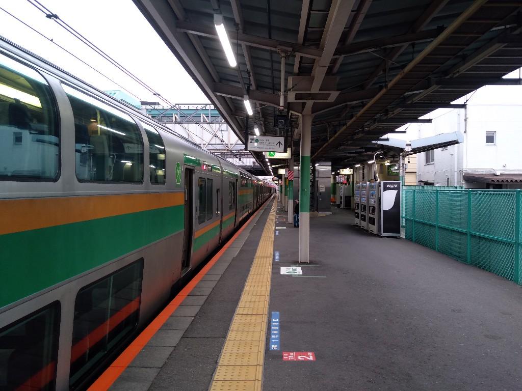 f:id:tabisuru_sumiya:20210505165023j:plain