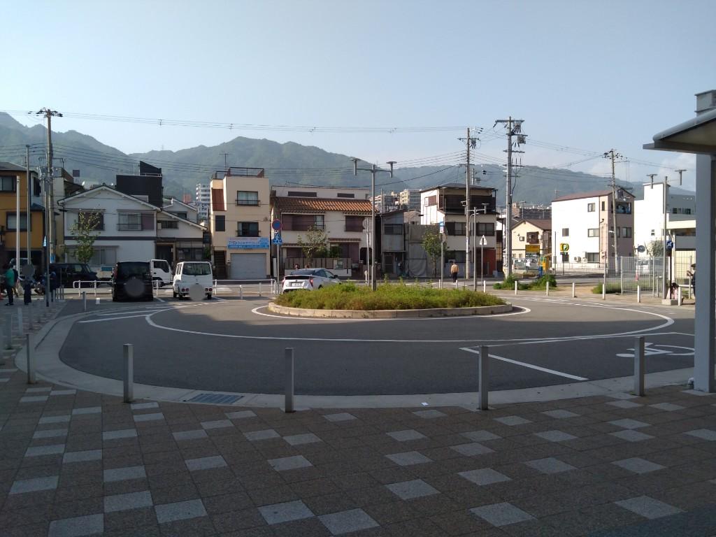 f:id:tabisuru_sumiya:20210509164403j:plain