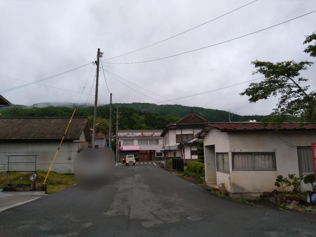 f:id:tabisuru_sumiya:20210527160240j:plain