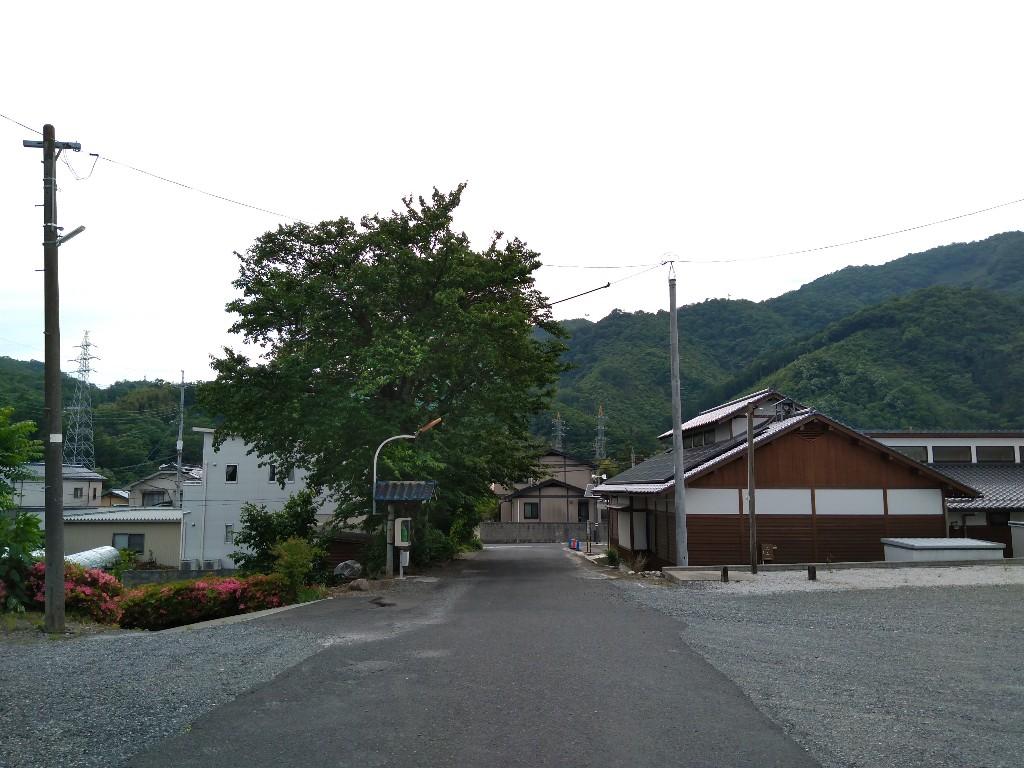 f:id:tabisuru_sumiya:20210528164359j:plain