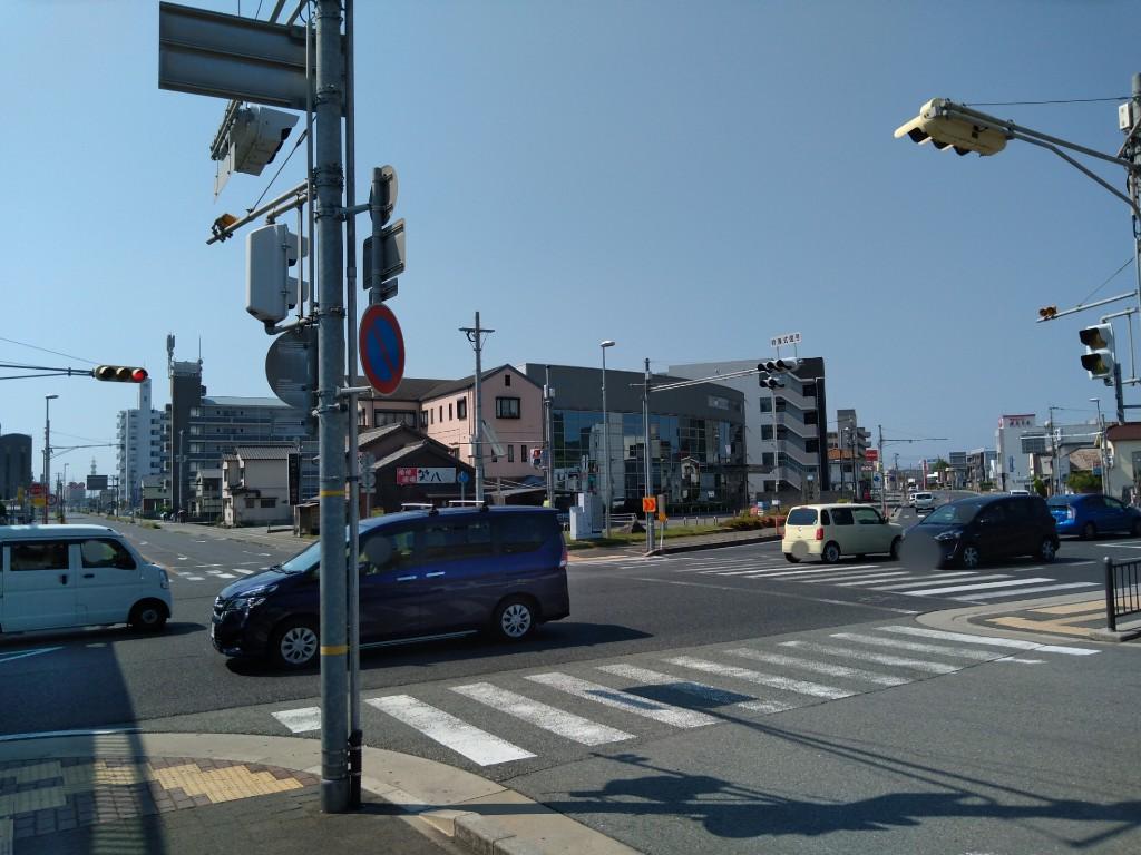 f:id:tabisuru_sumiya:20210530093606j:plain