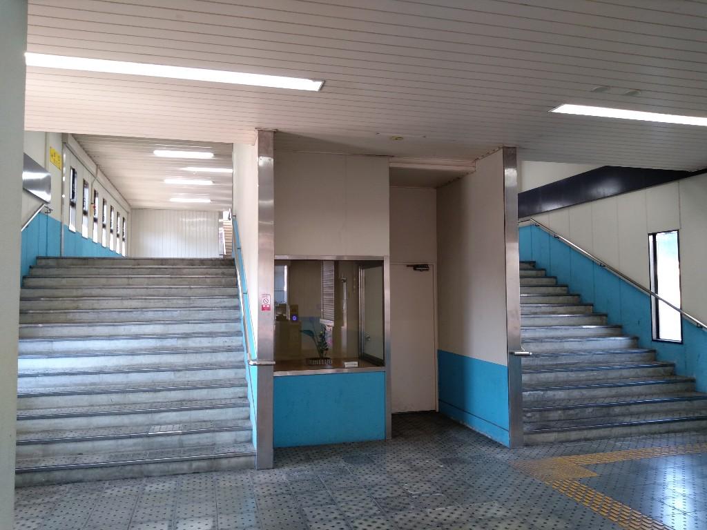 f:id:tabisuru_sumiya:20210530152743j:plain