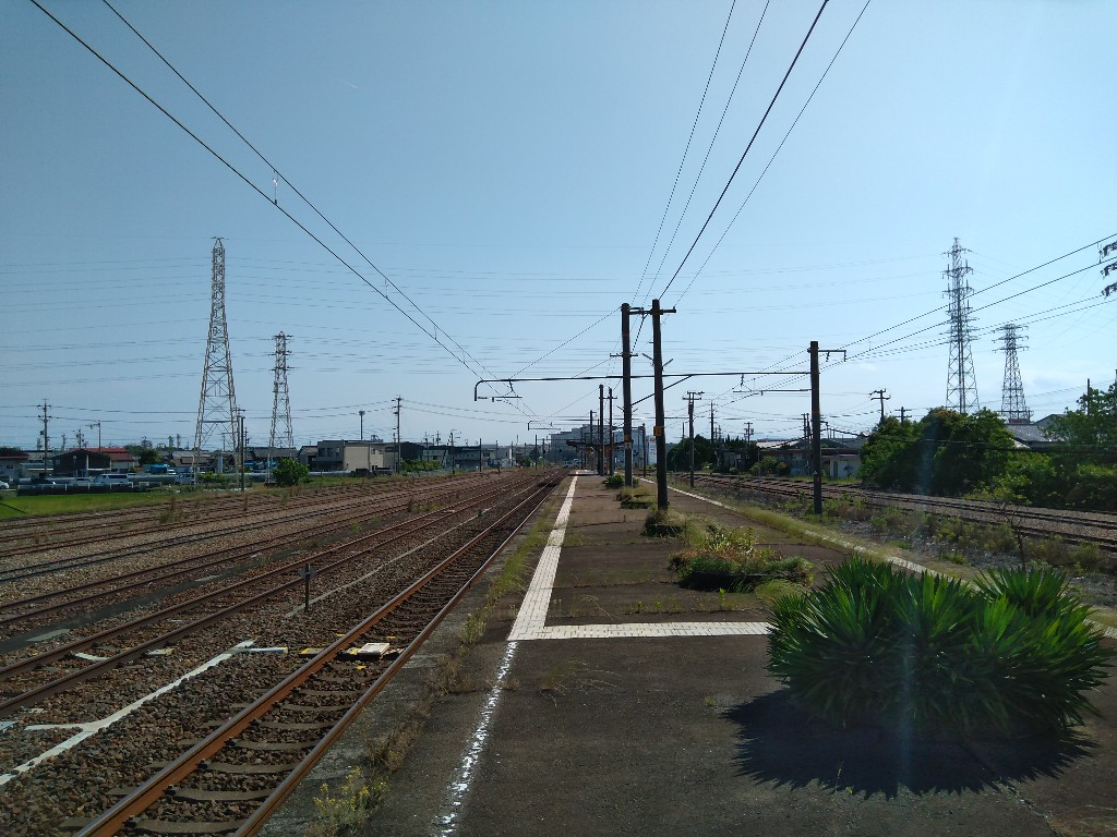 f:id:tabisuru_sumiya:20210601151504j:plain