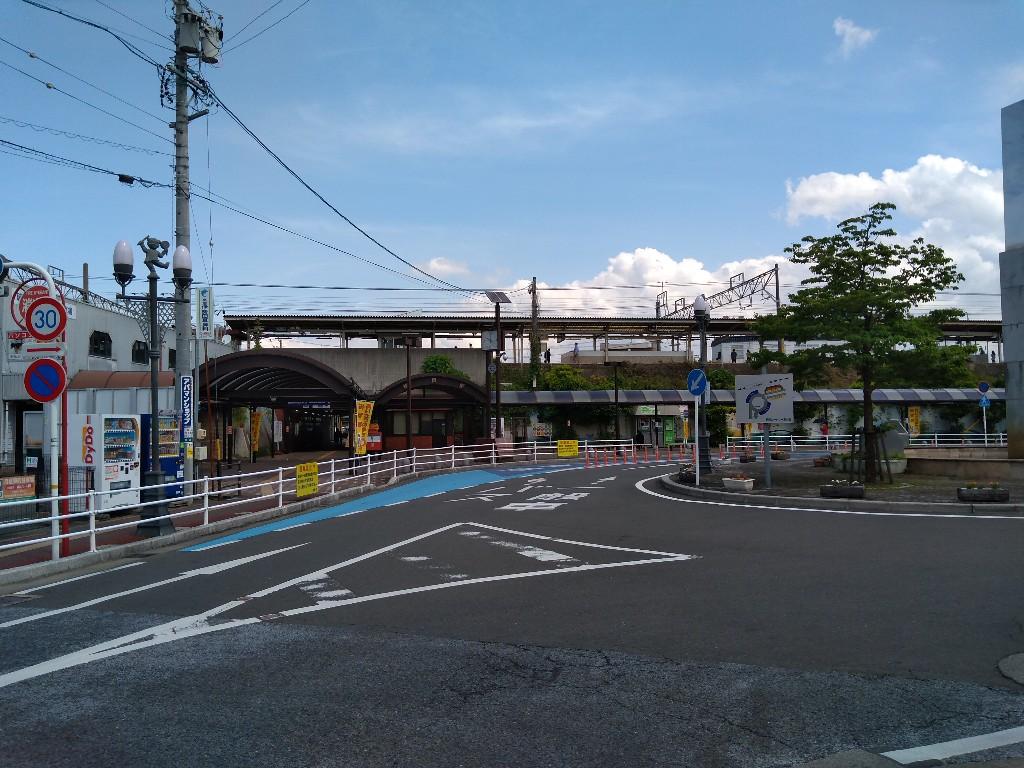 f:id:tabisuru_sumiya:20210603101740j:plain