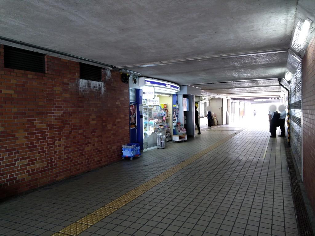 f:id:tabisuru_sumiya:20210603101905j:plain