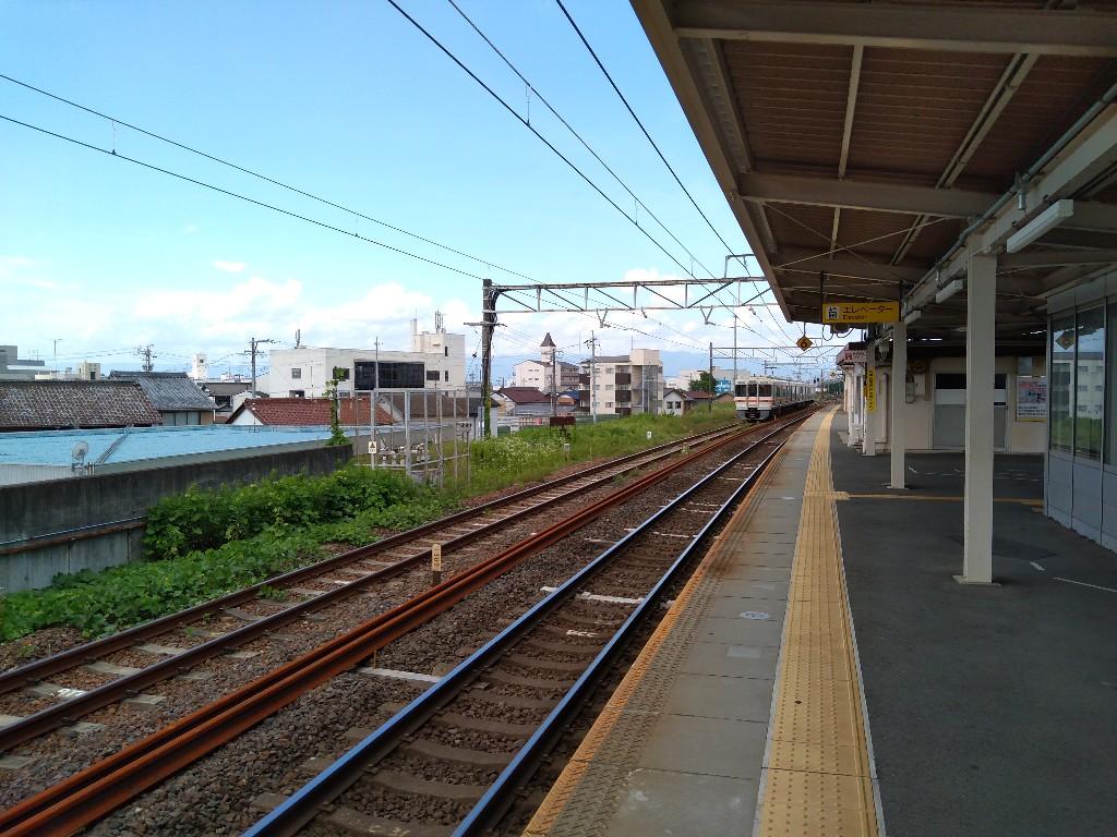 f:id:tabisuru_sumiya:20210603102059j:plain