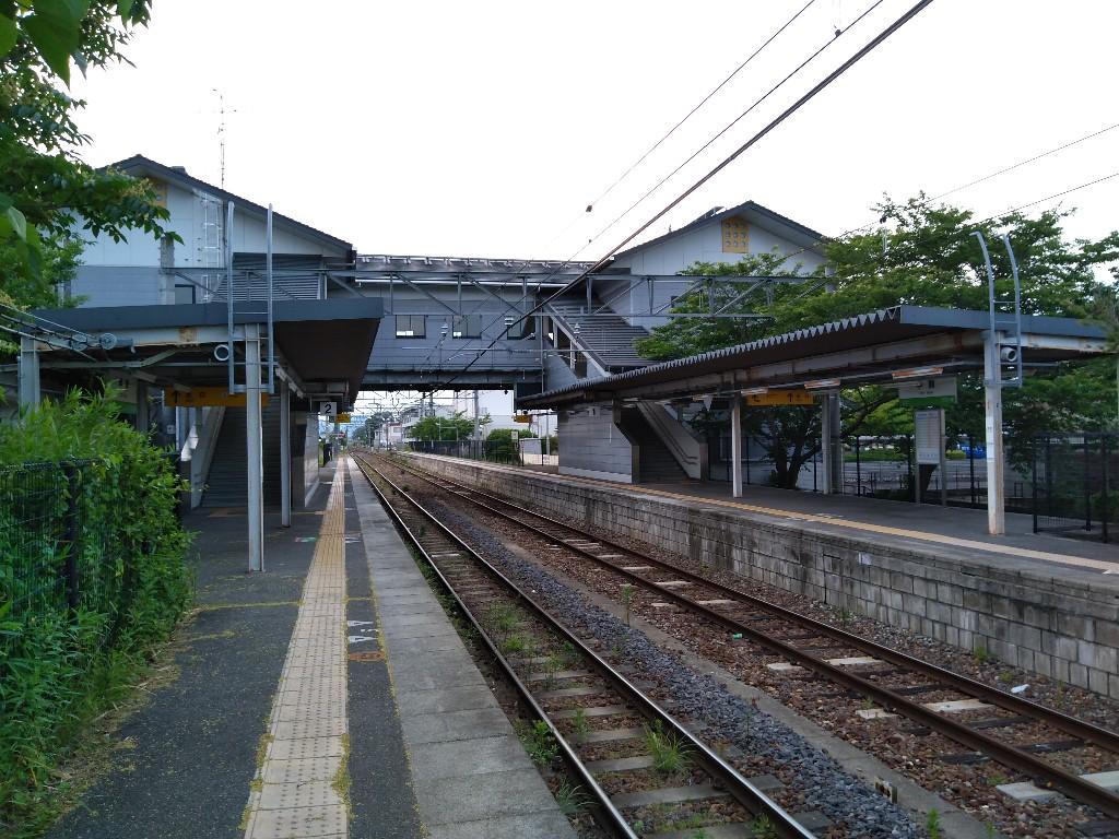 f:id:tabisuru_sumiya:20210611184336j:plain