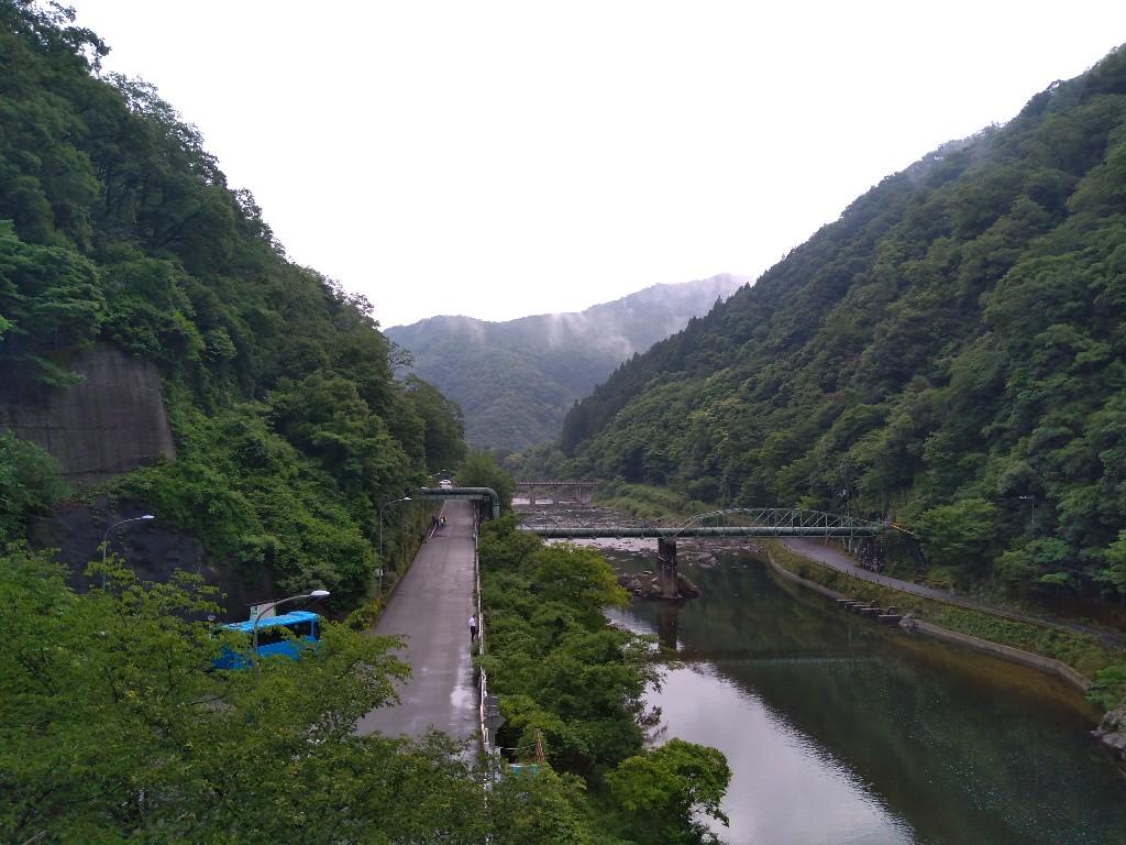 f:id:tabisuru_sumiya:20210613085255j:plain