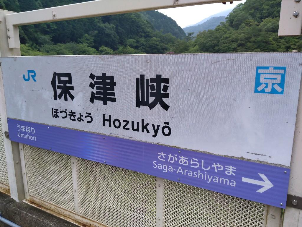 f:id:tabisuru_sumiya:20210613131825j:plain