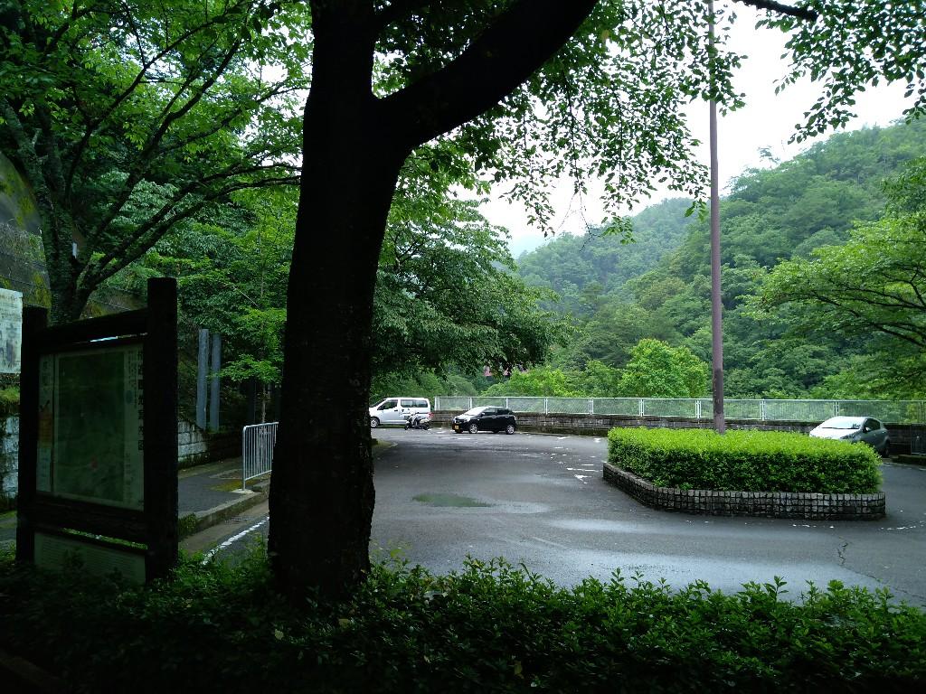 f:id:tabisuru_sumiya:20210613132053j:plain