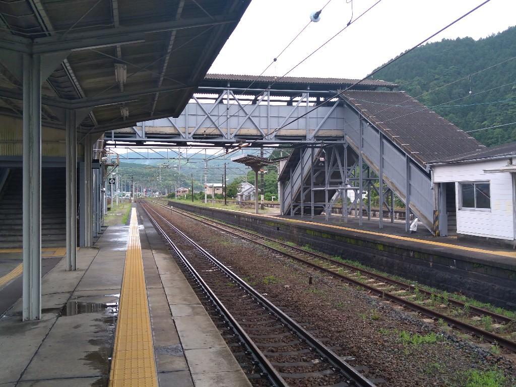 f:id:tabisuru_sumiya:20210616111411j:plain