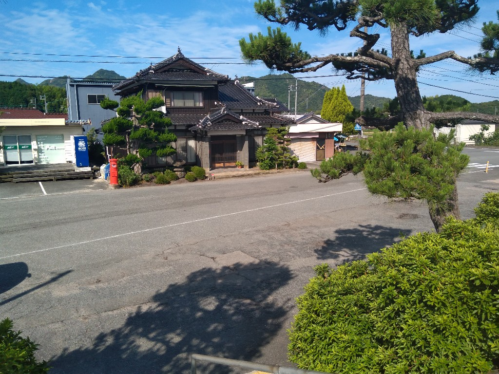 f:id:tabisuru_sumiya:20210620083932j:plain