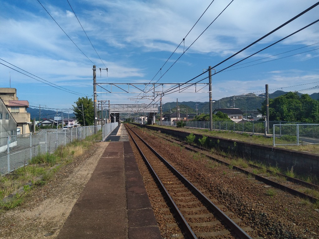 f:id:tabisuru_sumiya:20210620084313j:plain