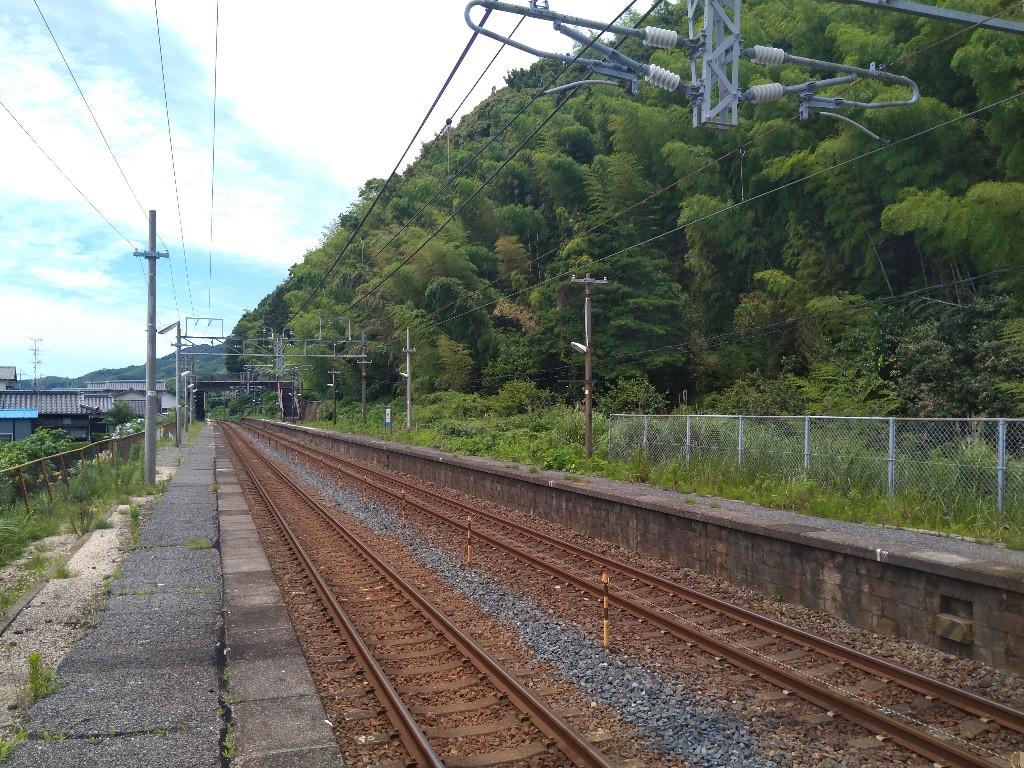 f:id:tabisuru_sumiya:20210620113536j:plain