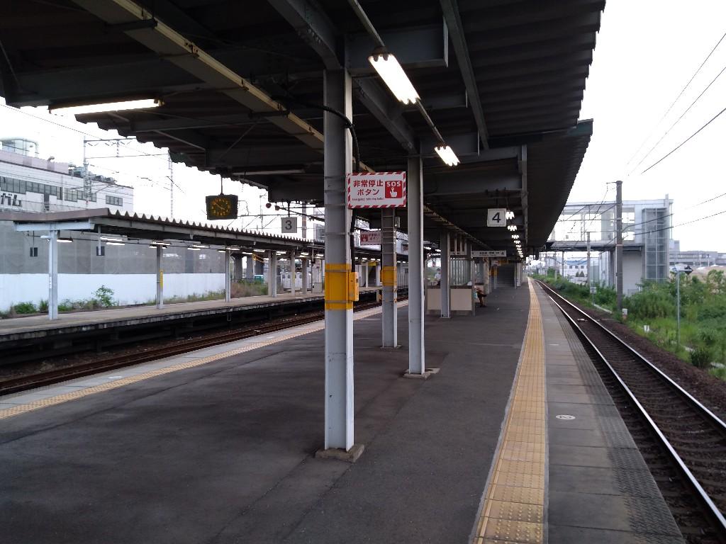f:id:tabisuru_sumiya:20210902160949j:plain