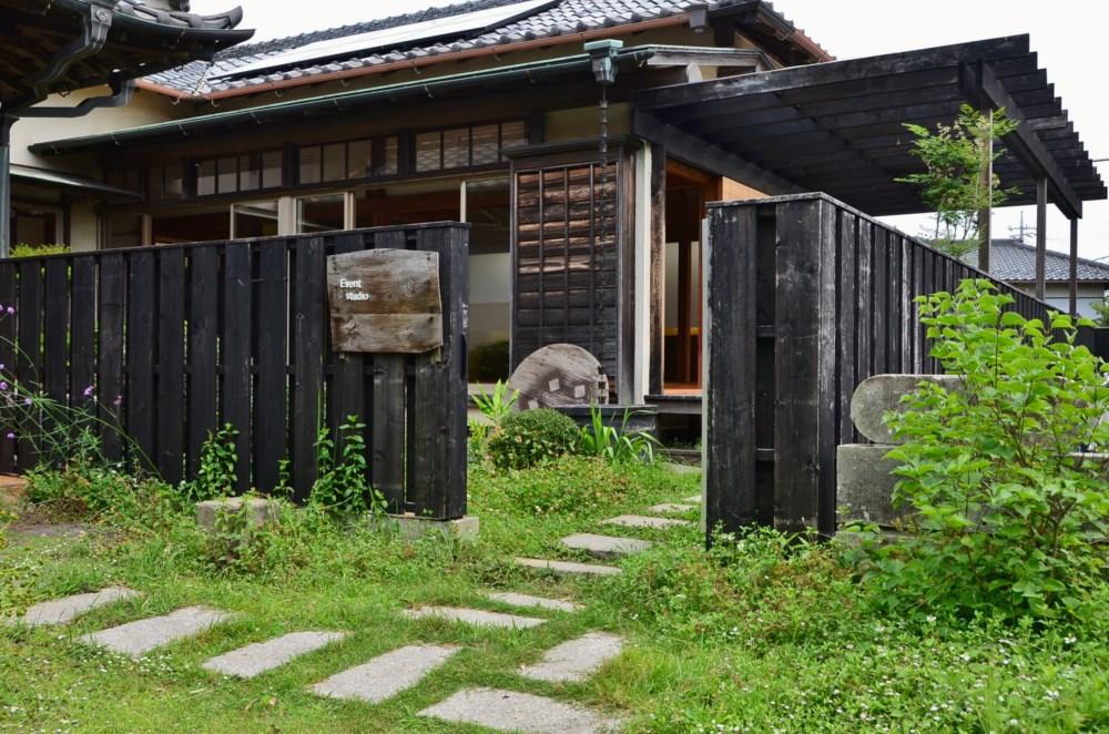 f:id:tabisuruyakuzen:20161209172104j:plain