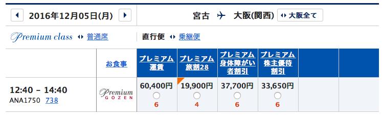 f:id:tabitobu:20161008235944p:plain