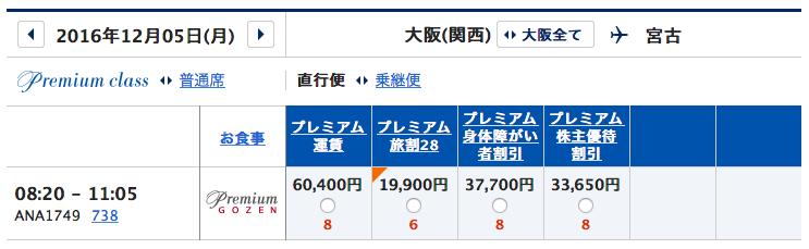 f:id:tabitobu:20161009000053p:plain