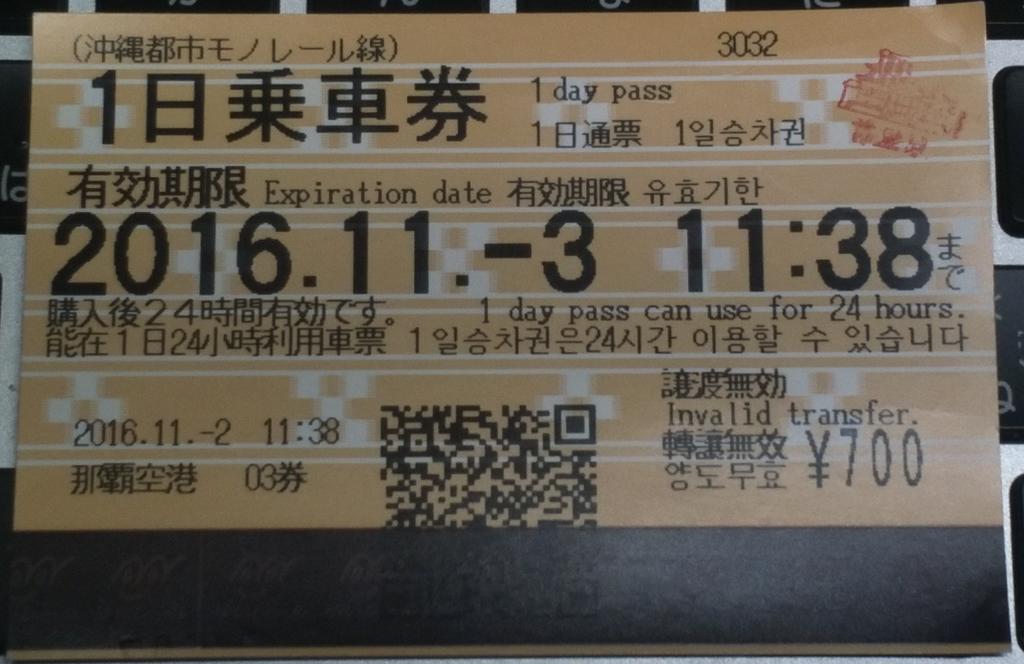 f:id:tabitobu:20161106150031p:plain