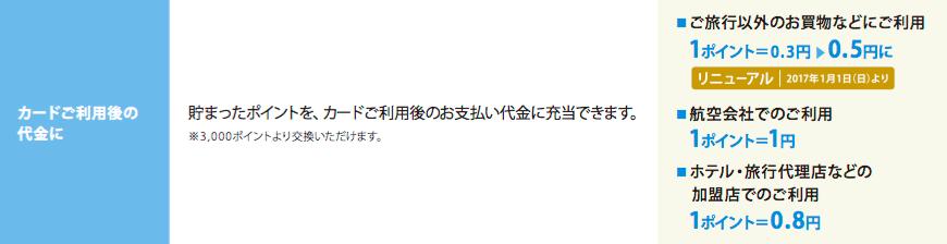 f:id:tabitobu:20161115140738p:plain
