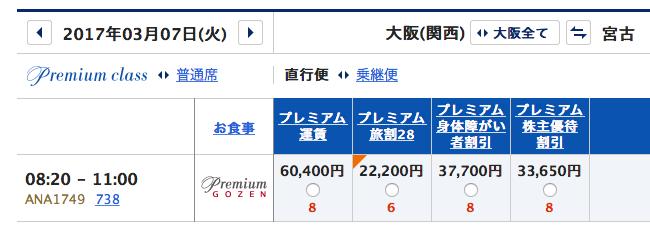 f:id:tabitobu:20170107152609p:plain
