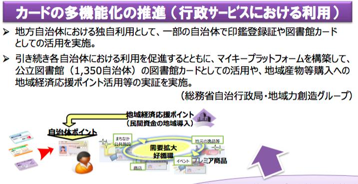 f:id:tabitobu:20170508105201p:plain