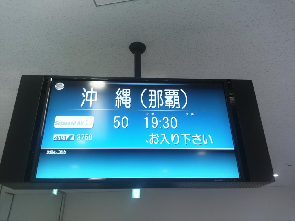 f:id:tabitobu:20170514180729j:plain