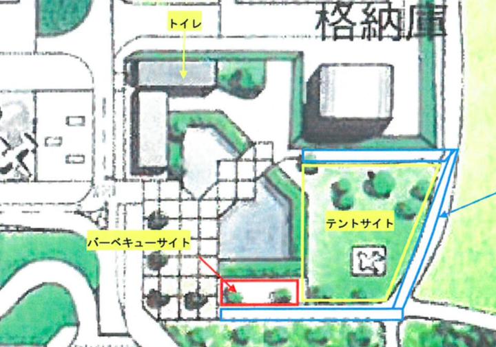 f:id:tabitobu:20170707104625p:plain