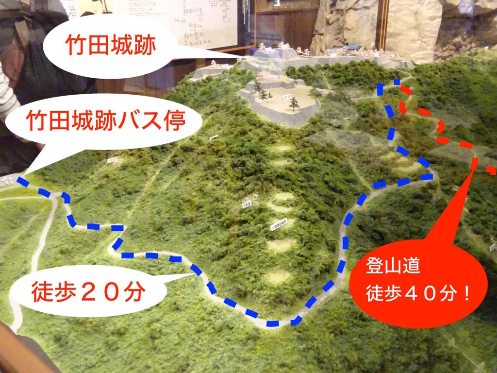 f:id:tabitobu:20171118214809j:plain