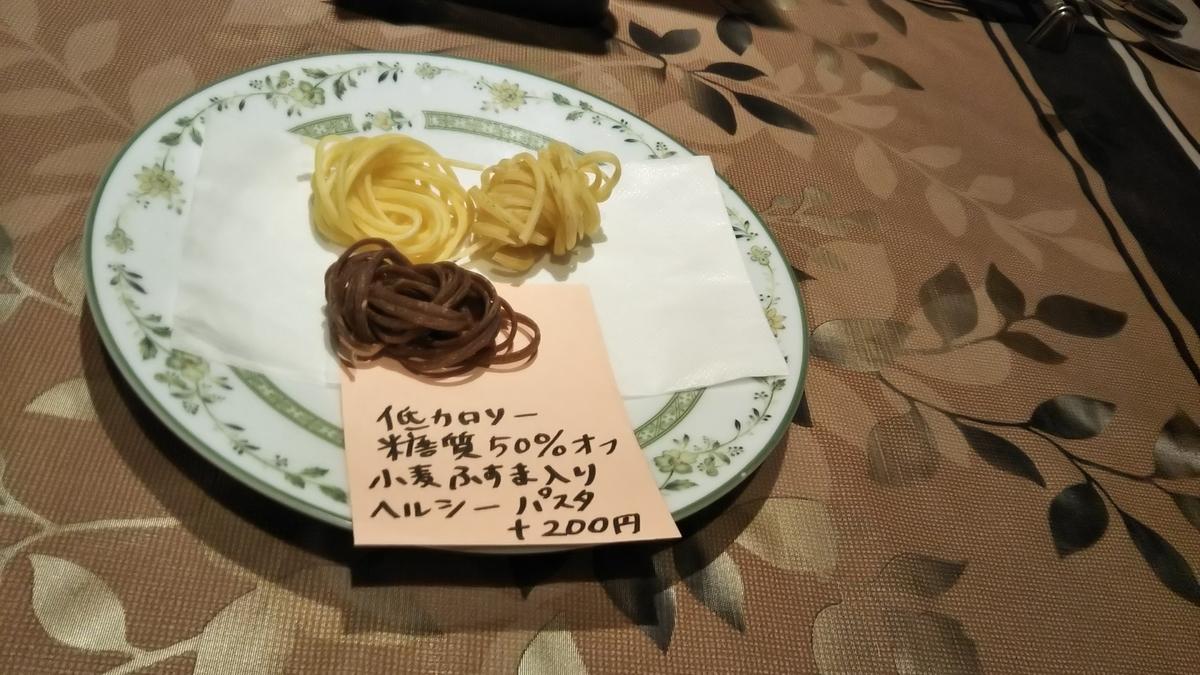 f:id:tabitogurume:20190804173650j:plain