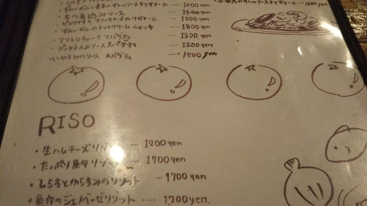 f:id:tabitogurume:20190812163258j:plain