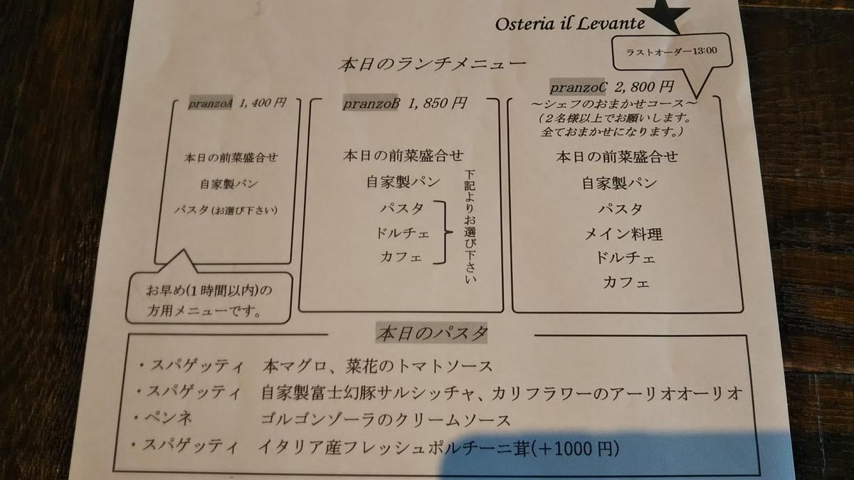 f:id:tabitogurume:20191124230304j:plain