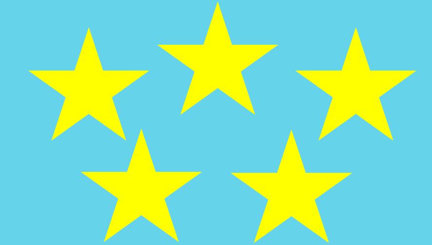 f:id:tabitogurume:20200329172301p:plain