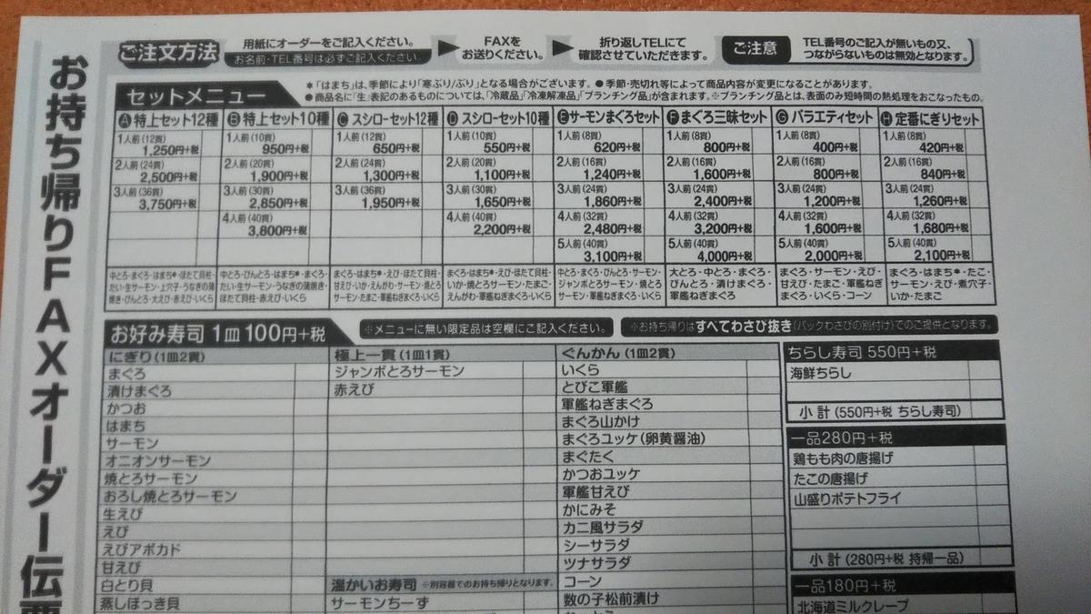 f:id:tabitogurume:20200426172040j:plain