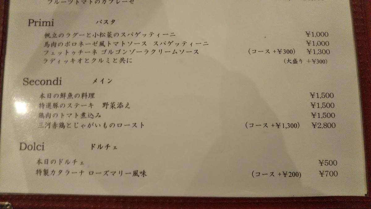 f:id:tabitogurume:20201108150133j:plain