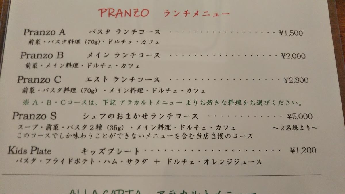 f:id:tabitogurume:20201220143554j:plain