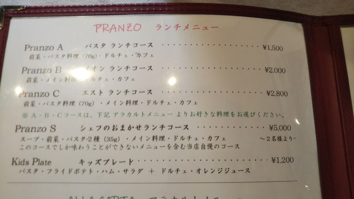 f:id:tabitogurume:20210117142359j:plain