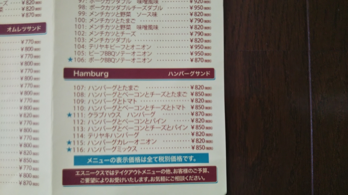 f:id:tabitogurume:20210207122534j:plain