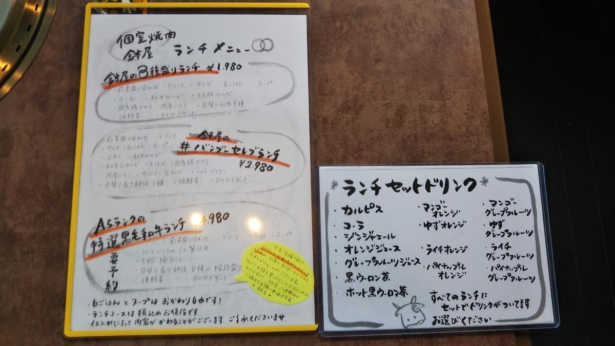 f:id:tabitogurume:20210207132210j:plain