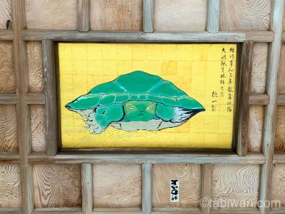 江の島★犬と旅行★旅ワン おすすめルート