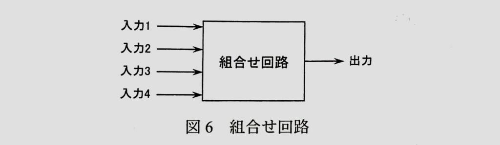 f:id:tablet8:20170516152514j:plain