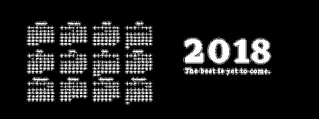 f:id:tablet8:20170903030802p:plain
