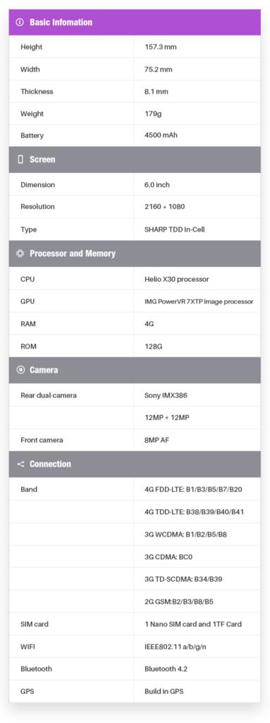 f:id:tablet8:20180509224403p:plain