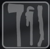 f:id:tableturning:20170530115156p:plain