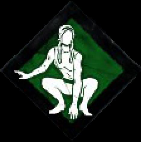 f:id:tableturning:20170714122300p:plain