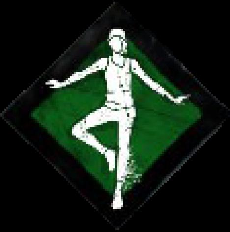 f:id:tableturning:20170714123329p:plain