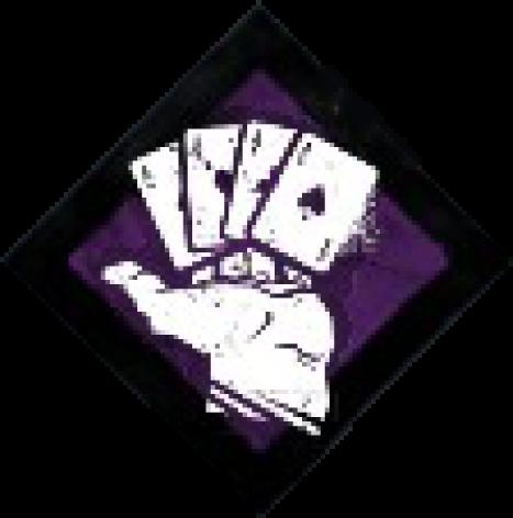 f:id:tableturning:20170714124138p:plain